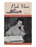 Park Views March-April 1960 by Parkview Health