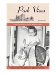 Park Views May-June 1960