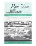 Park Views July- August 1960