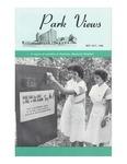 Park Views Sept-Oct 1960