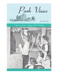 Park Views Nov-Dec 1960